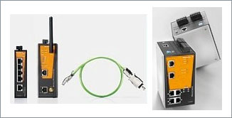 Weidmuller Products: Mac Controls - Authorized Distributors